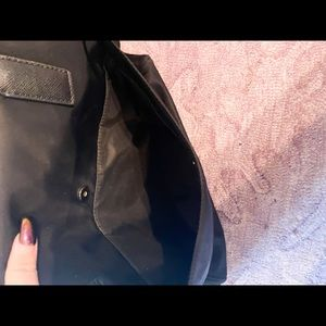 kate spade Bags - Closet clean out